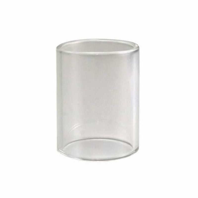 orderUwell Valyrian Replacement Glass Tube - 5/8ml