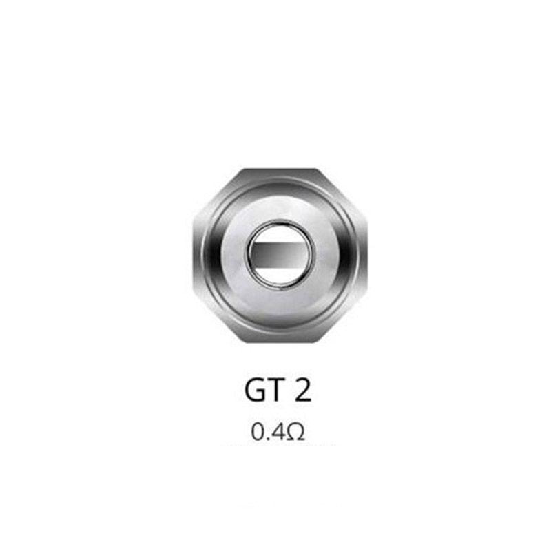 Vaporesso GT2 Coil for NRG/NRG Mini