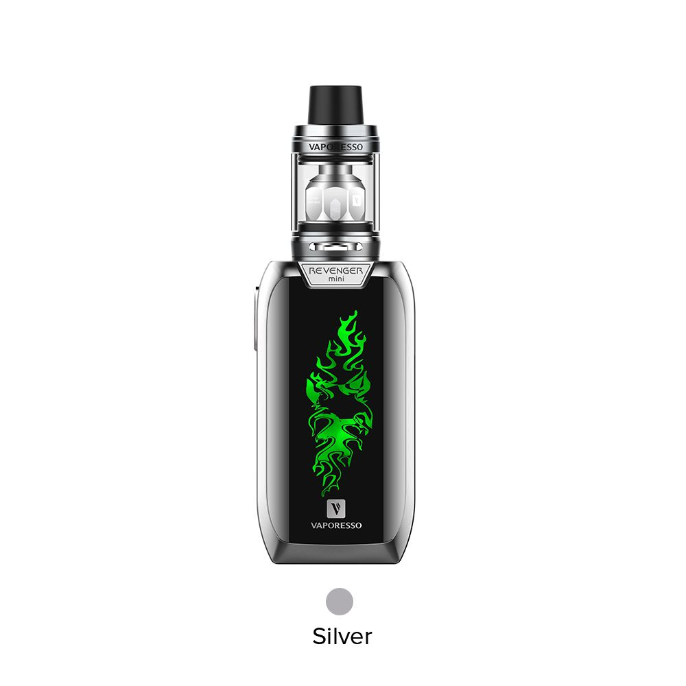 Vaporesso Revenger Mini 85W Kit - 2500mah