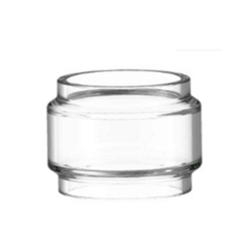 SMOK Bulb Pyrex Glass Tube Series for TFV8 Baby / Big Baby / X-Baby / TFV12 Prince 3.5/5/6/7/8ml (1pc/pack)