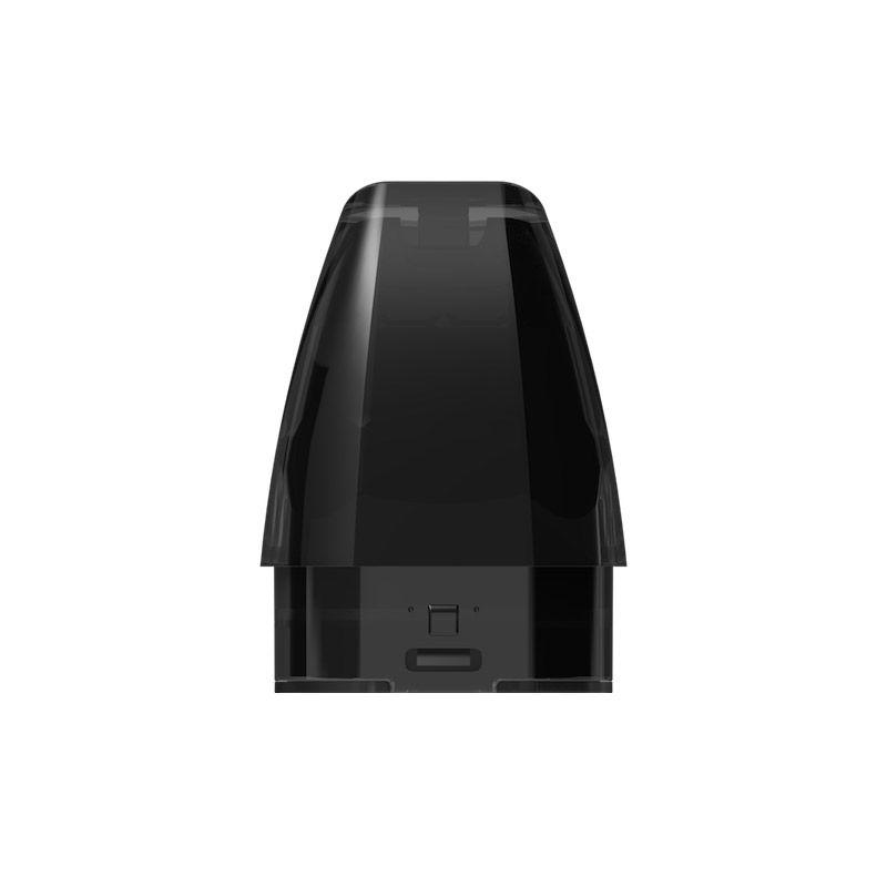 Suorin Vagon Replacement Cartridge (2pcs/pack)