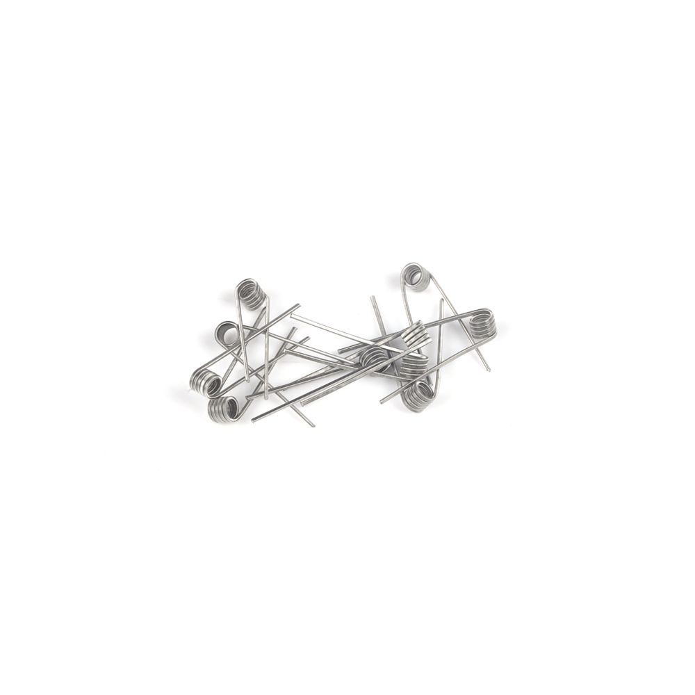 Coilology MTL Staple Wire 10pcs/pack
