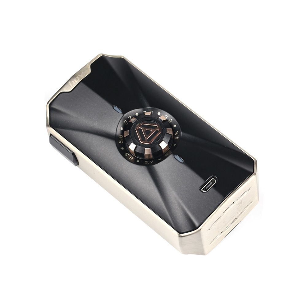 IJOY Zenith 3 360W Box Mod