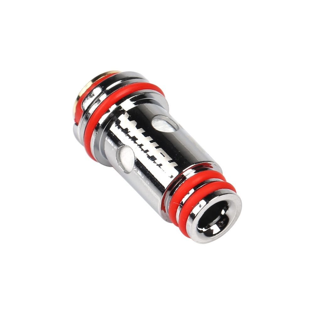 UWELL Whirl Replacement Coils 4pcs/pack
