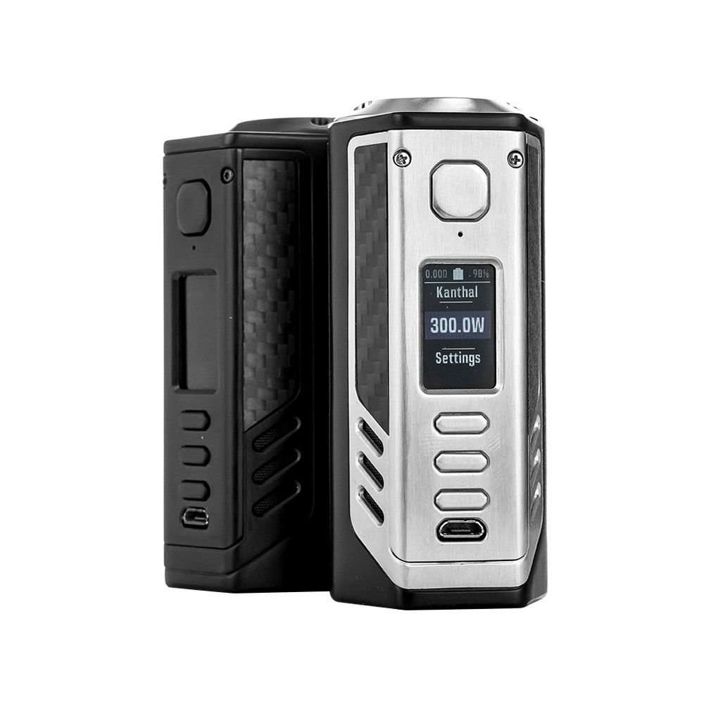 Lost Vape Triade DNA250C Mod 300W