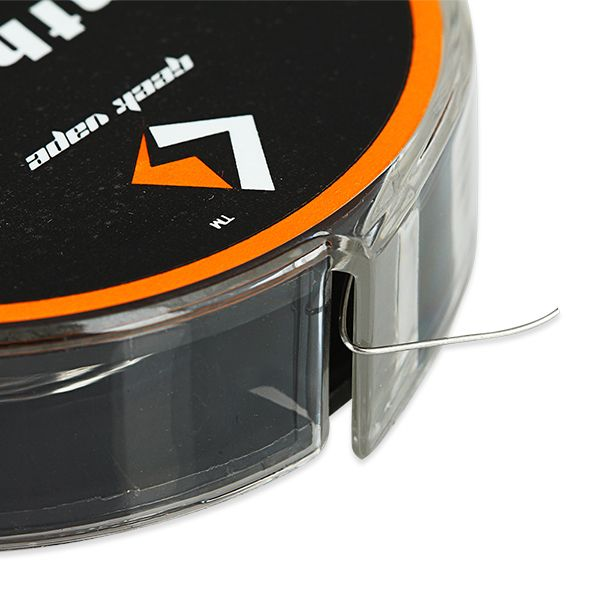 GeekVape Atomizer DIY Kanthal A1 Tape Wire 30ft