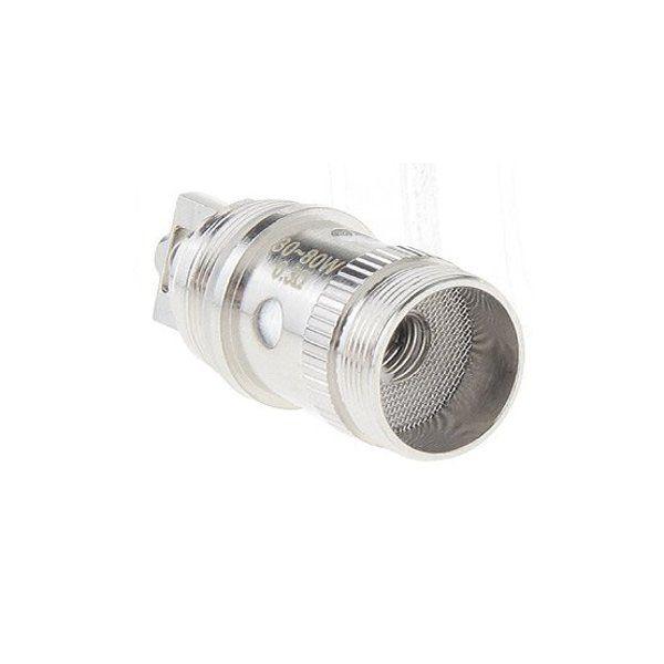 Eleaf iJust 2 / Melo 2 / Lemo 3 EC Coil 0.3ohm 30-80W (5pcs)