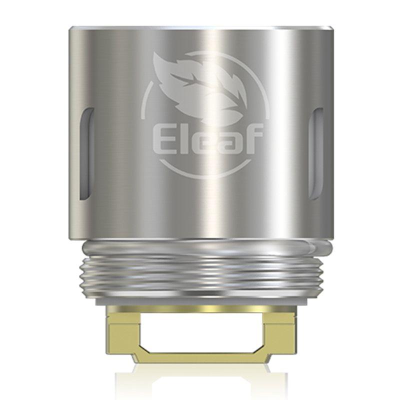 Eleaf HW4 Quad-Cylinder Head for Ello Series 5pcs