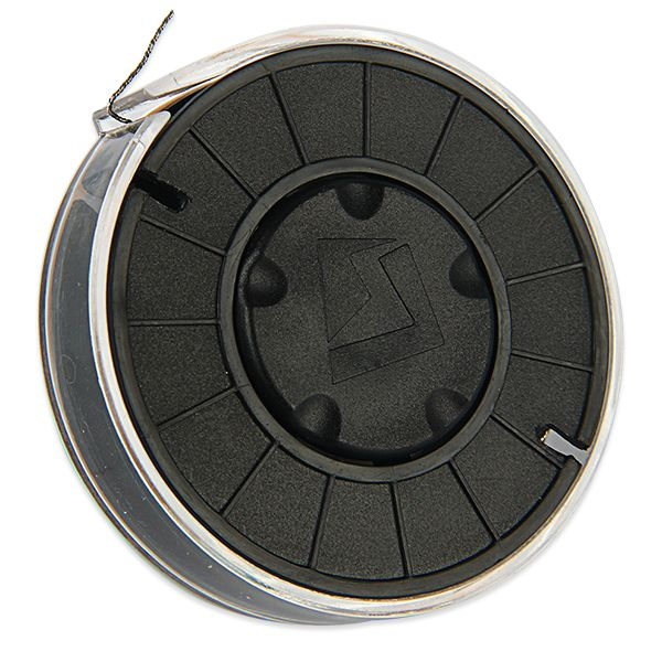 GeekVape Atomizer DIY Twisted Wire (KA1 26GA+Ribbon) 15ft