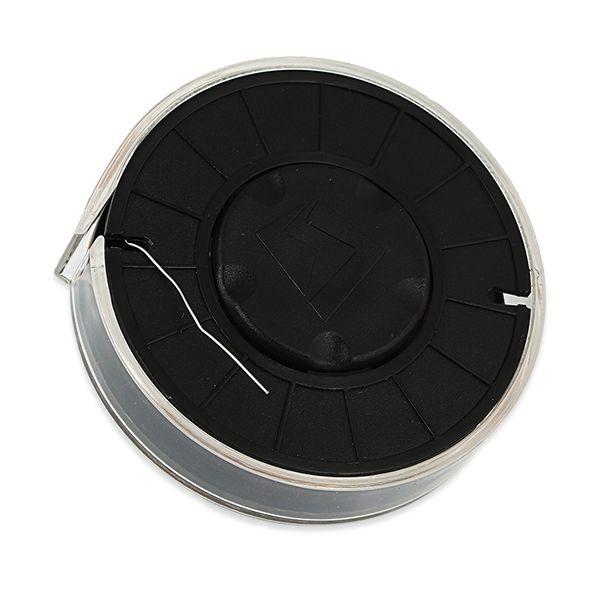 GeekVape Atomizer DIY Tape Wire (Ni80) 30ft