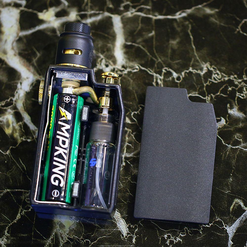Advken CP Squonking Kit