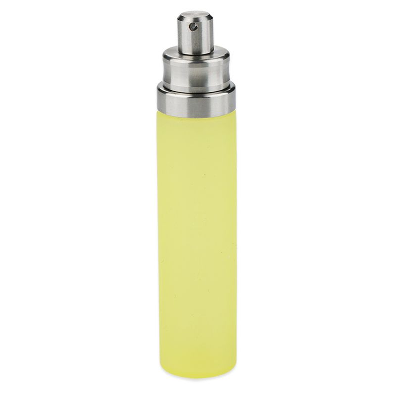 Arctic Dolphin Silicone Squeeze Bottle for Squonk MOD 17ml
