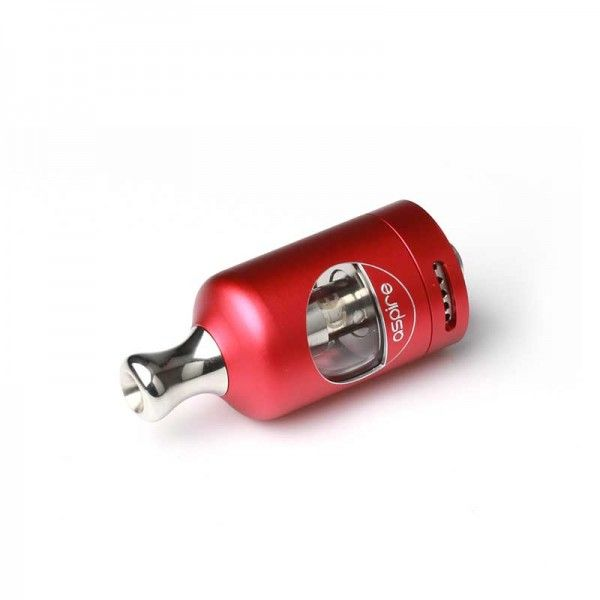 Aspire Nautilus 2 Atomizer - 2.0ml