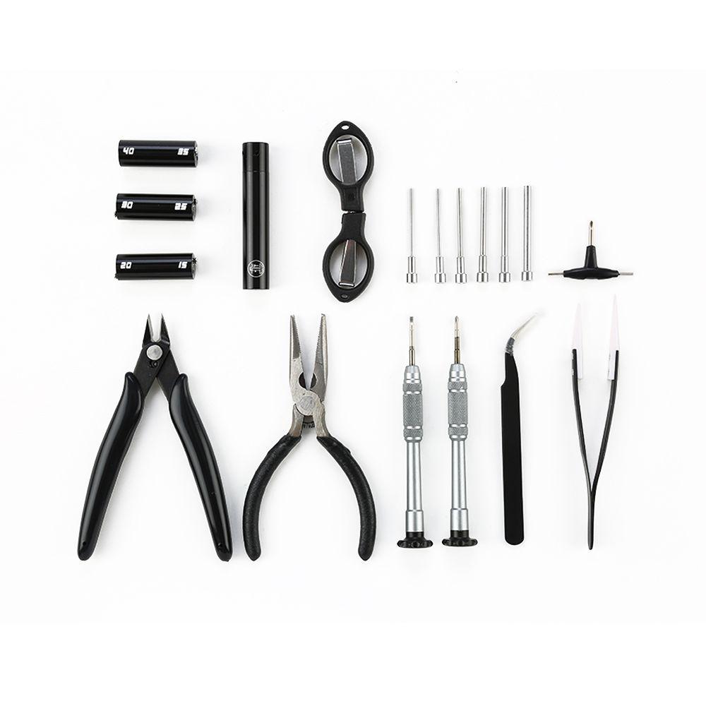 Avidartisan DIY Tool Kit