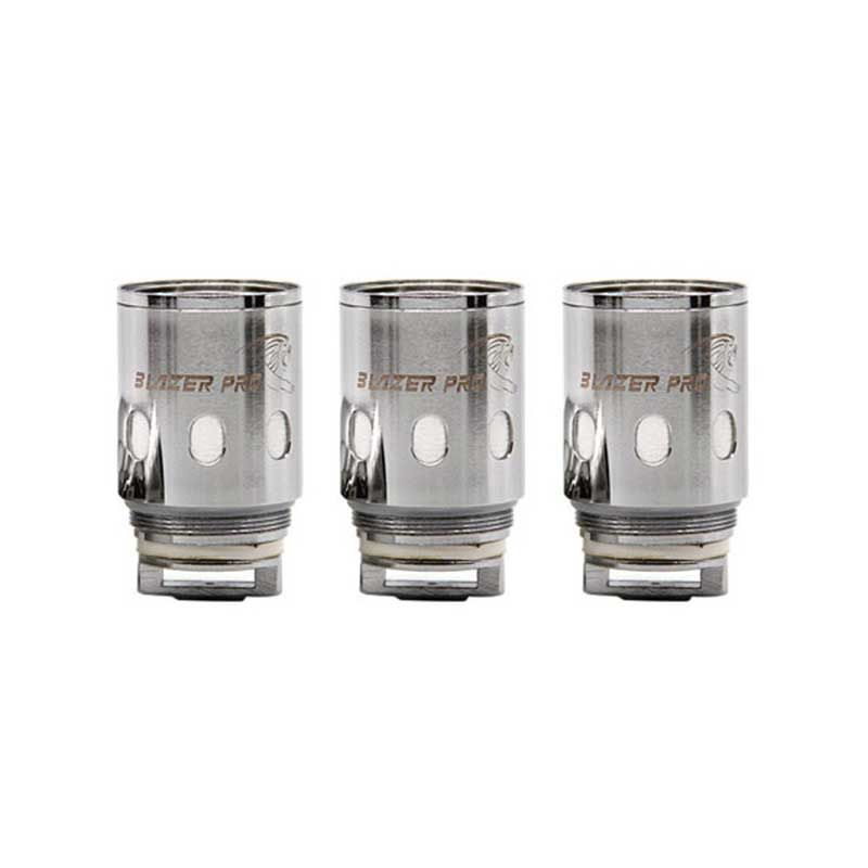 Sense Blazer Pro Replacement Coil 0.3ohm (3pcs/pack)