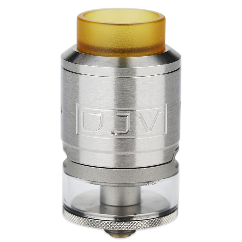 DEJAVU RDTA 2ml