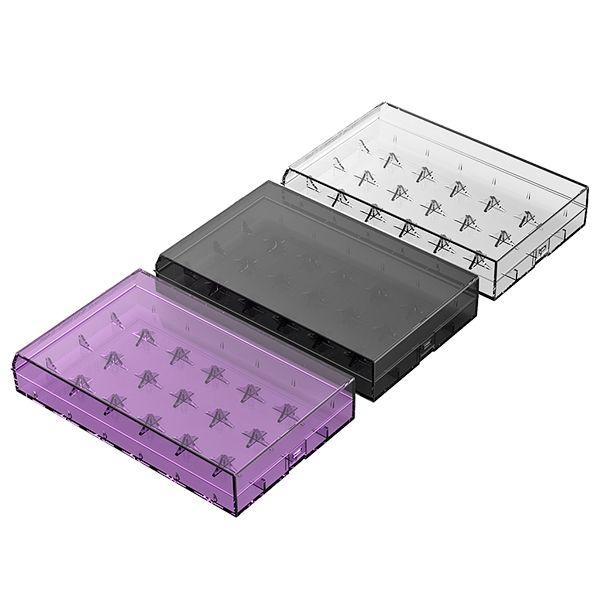 Efest H6 18650 Battery Case