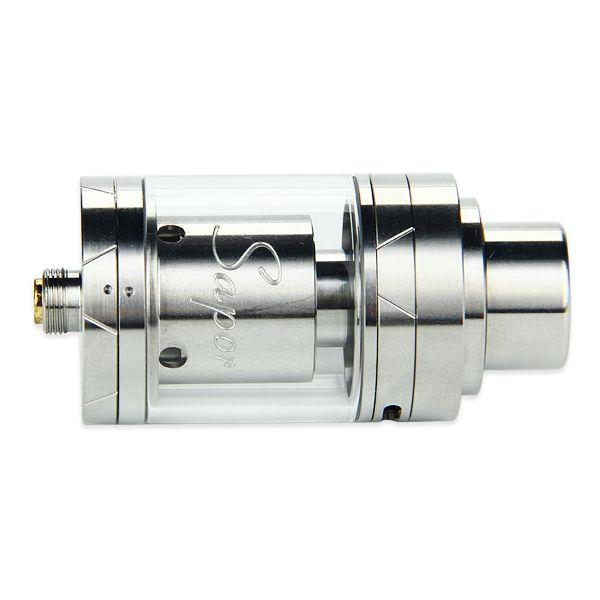 WOTOFO Sapor RTA 25 Atomizer 3.5ml