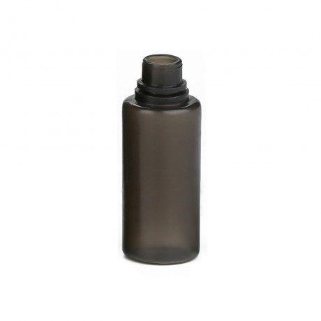 GeekVape GBOX PE Squonk Bottle 8ml
