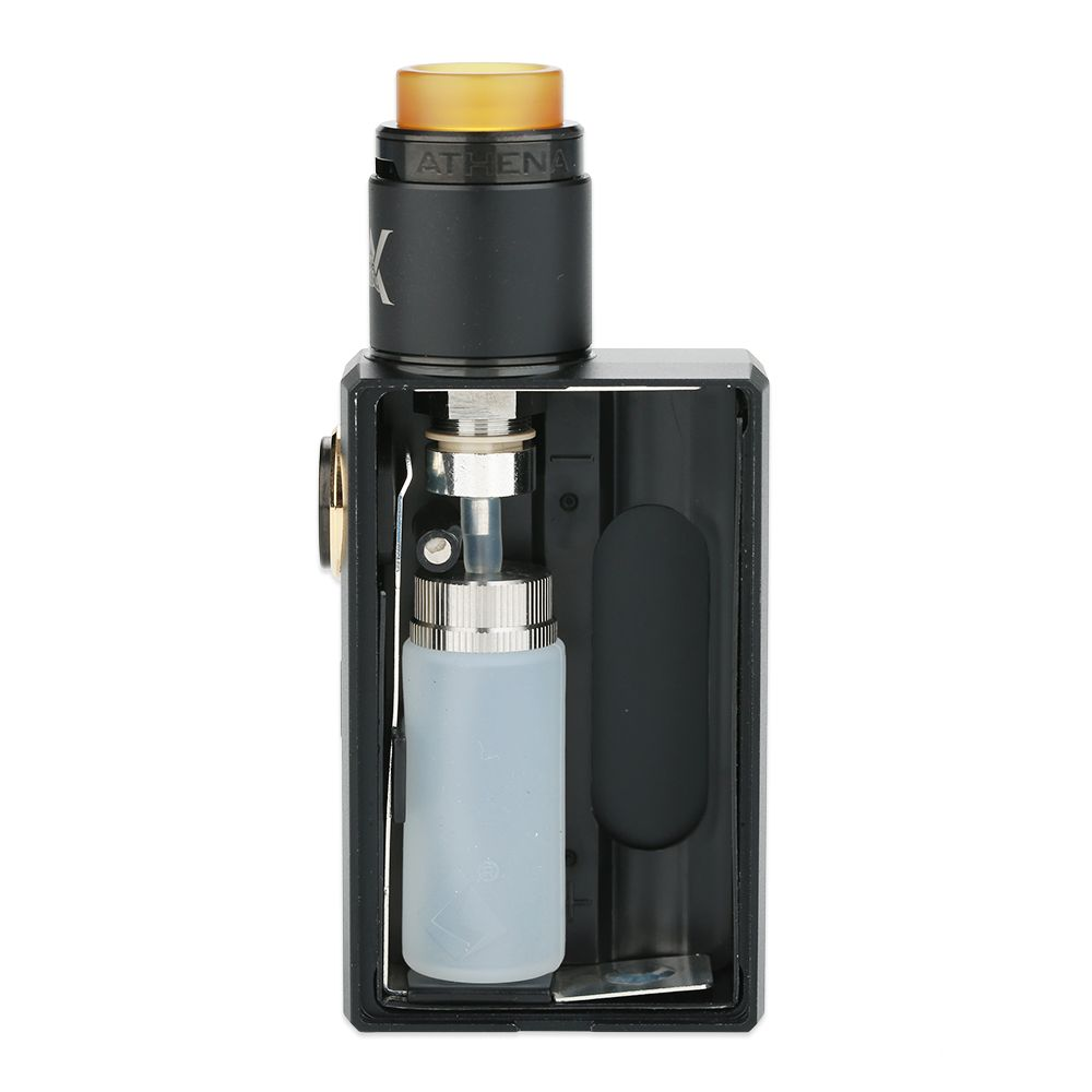 GeekVape Silicone Squonk Bottle 6.5ml