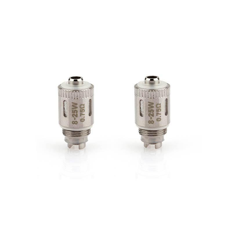 Eleaf GS 0.75ohm Coil for GS-Air / GS Tank / GS Air 2 Atomizer (5pcs/pack)