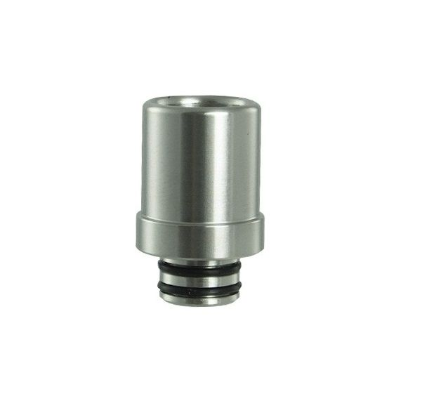 Eleaf 510 Stainless Steel Drip Tip