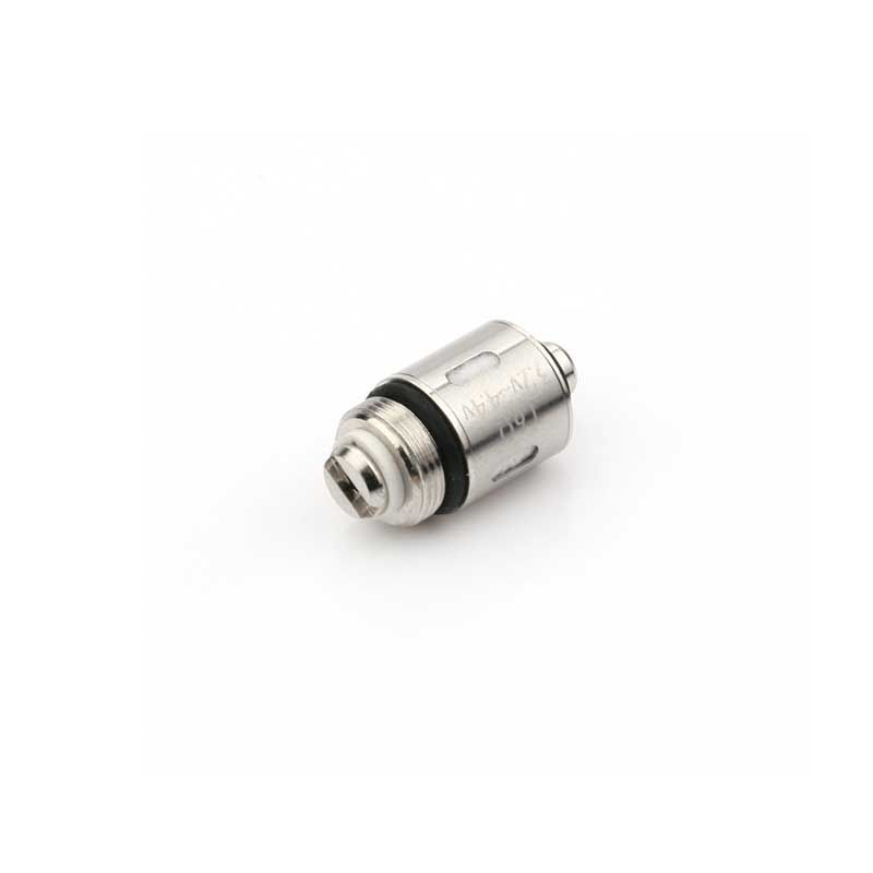 Justfog Replacement Coil fit for Q16/ Q14/ S14/ G14/ C14/ P14/ P16/ P16A atomizer. 1.2ohm and 1.6ohm resistance available.