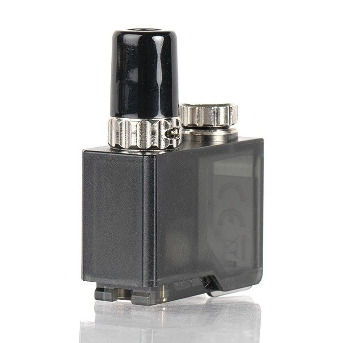 LOST VAPE ORION REPLACEMENT PODS