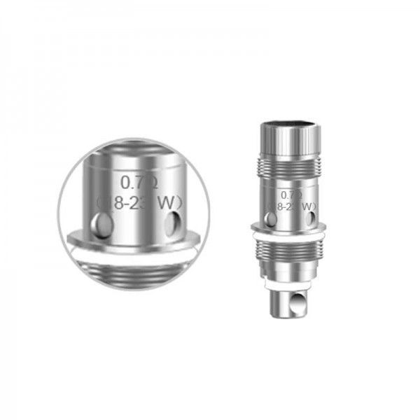 Aspire Nautilus 2 BVC Coil for Nautilus Series (5pcs/pack)