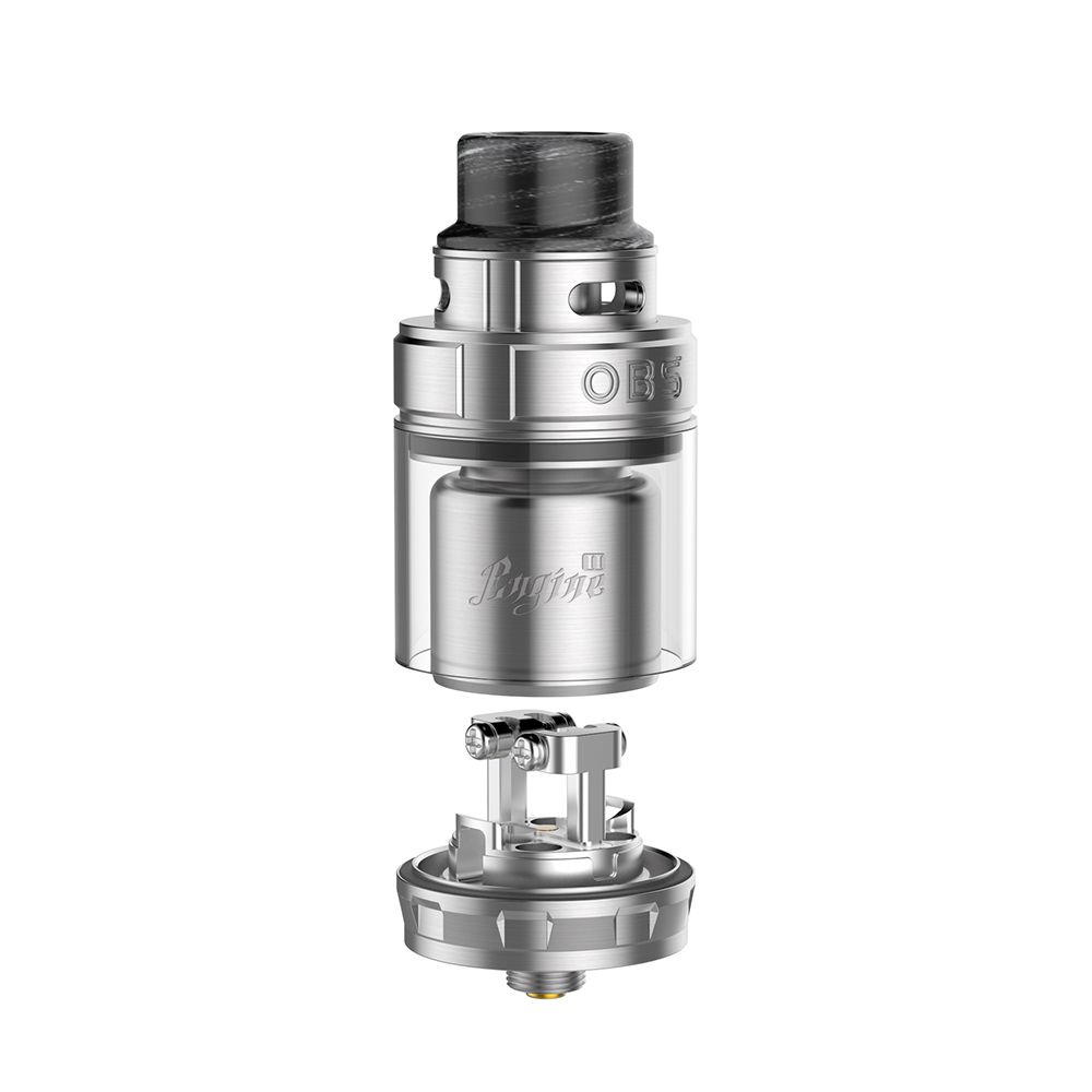OBS Engine 2 RTA 5ml