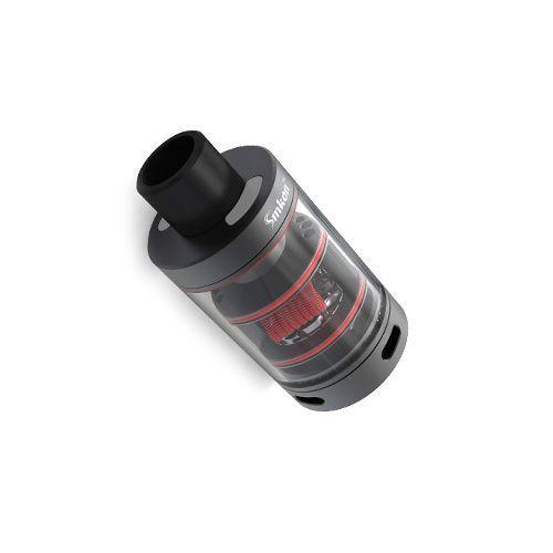 Smkon Polarice RTA Atomizer Kit