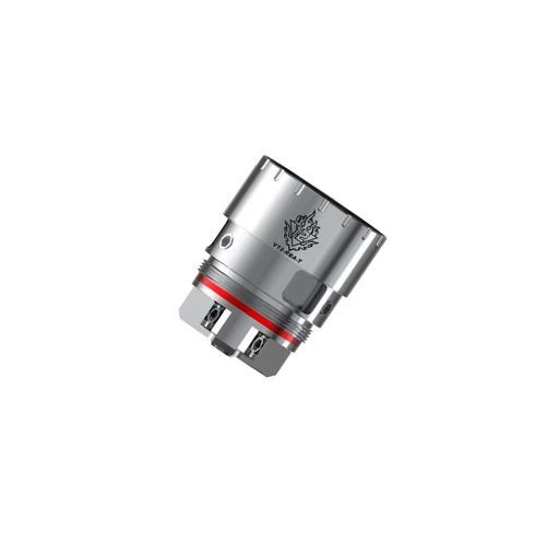 SMOK V12 RBA Set Triple Coil 1pcs