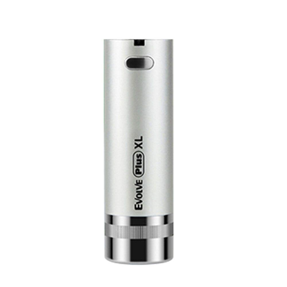 Yocan Evolve Plus XL Wax Vape Pen Kit 1400mAh