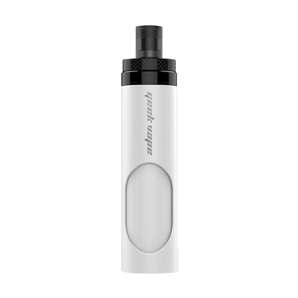 GeekVape Flask Liquid Dispenser Light Version 30ml