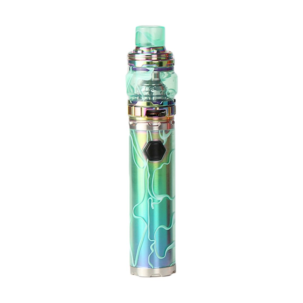 Eleaf iJust 3 Starter Kit New Color Version 3000mAh