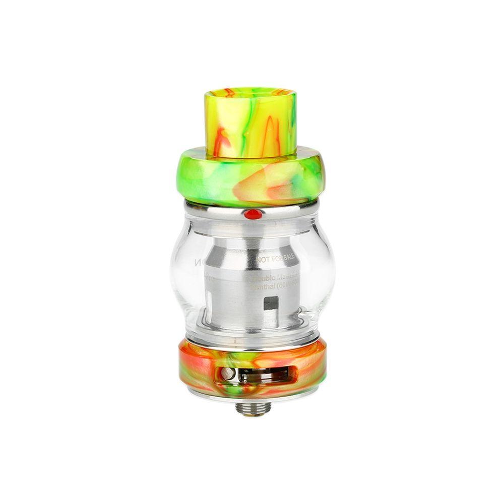 Freemax Mesh Pro Subohm Tank 5ml