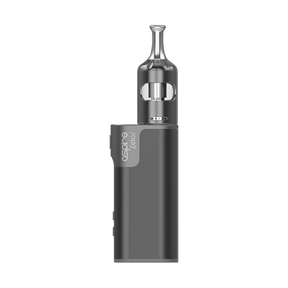 Aspire Zelos 2.0 50W TC Kit with Nautilus 2S 2500mAh