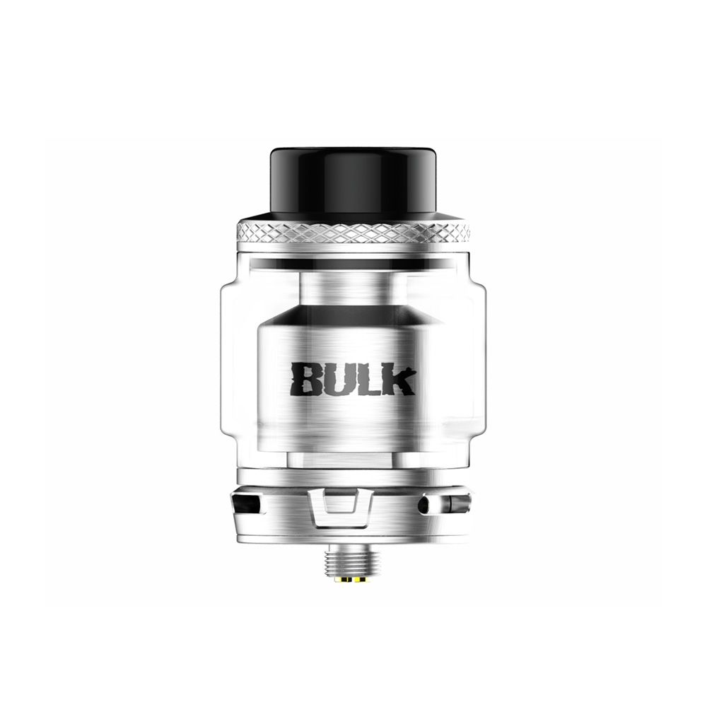 OUMIER BULK RTA 6.5ml