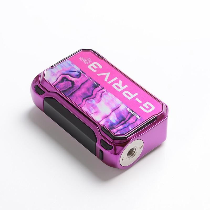 SMOK G-PRIV 3 Box Vape Mod - 230W