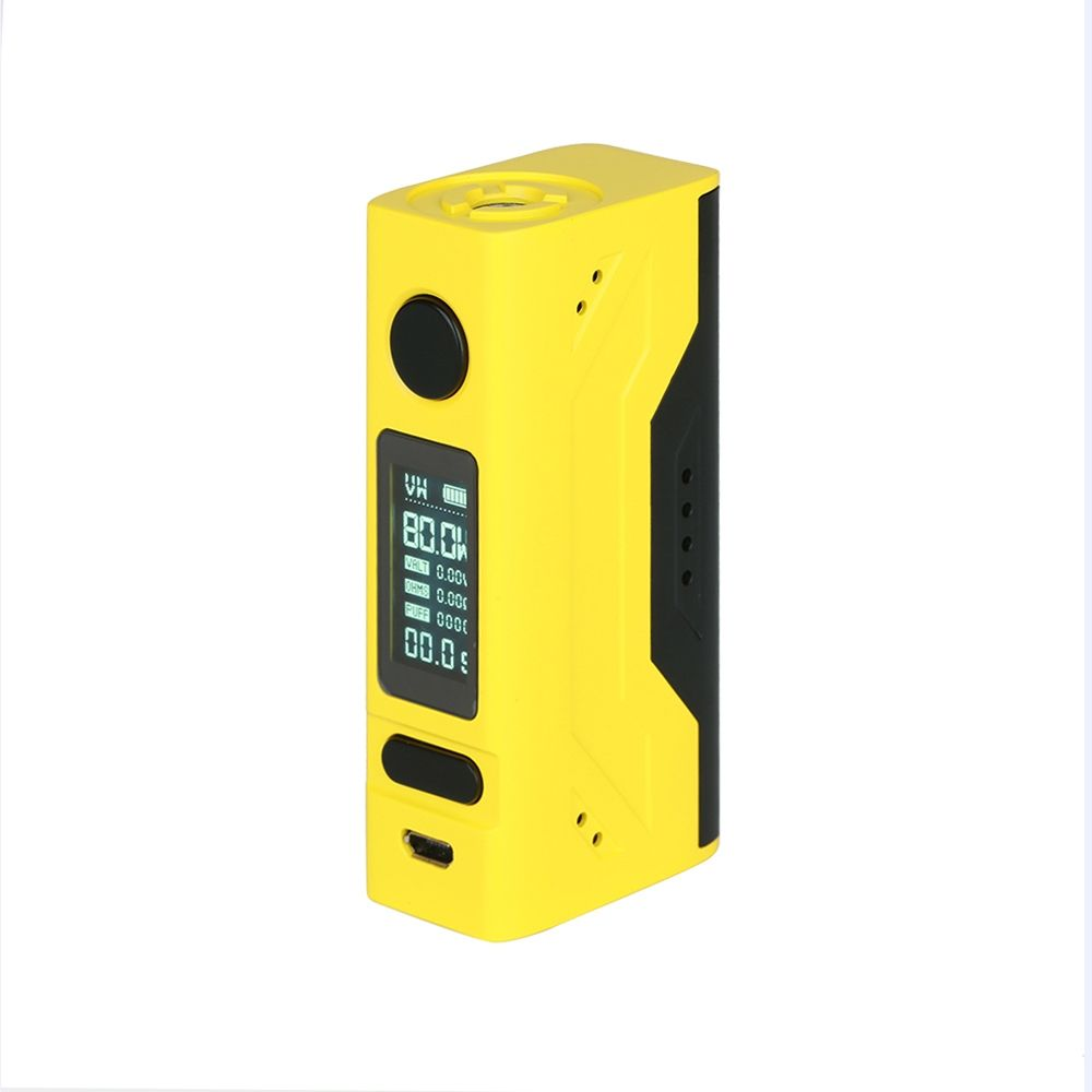 Smoant Battlestar Mini 80W TC Box MOD