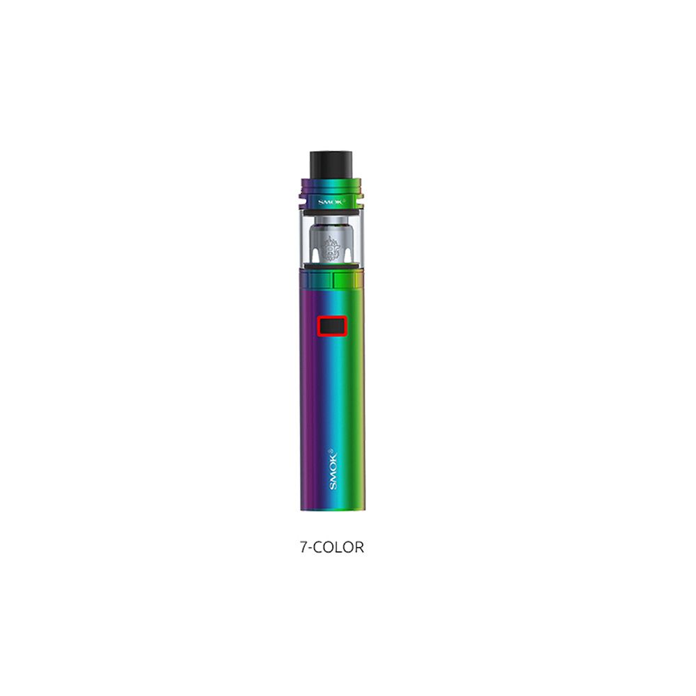 SMOK Stick X8 Kit Standard Edition - 4.0ml&3000mah