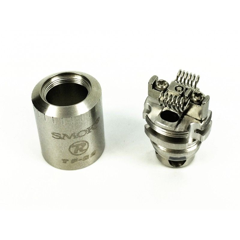 SMOK TF-RCA RBA Coil Unit