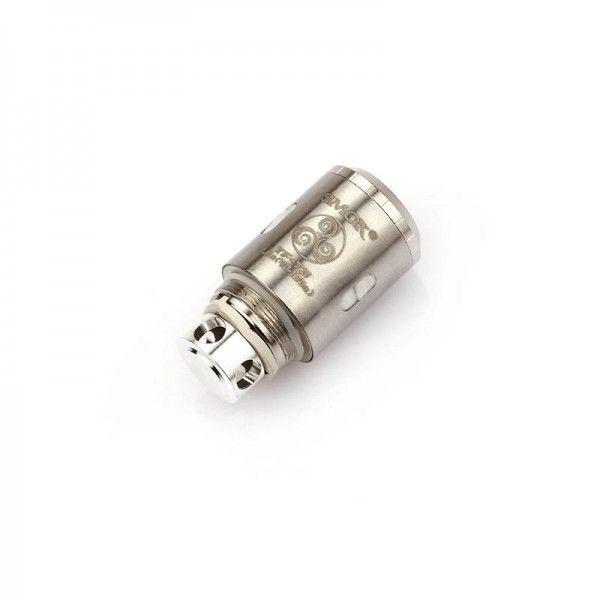 SMOK TFV4/TFV4 Mini TF-T3 Coil 0.2ohm (5 pcs)
