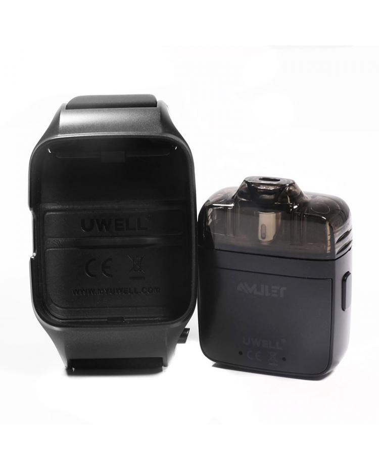 Uwell Amulet Replacement Pod 2ml 2pcs/pcak