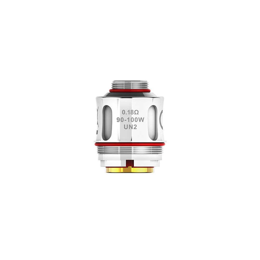 Uwell Valyrian Replacement un2 meshed Coil for Uwell Valyrian