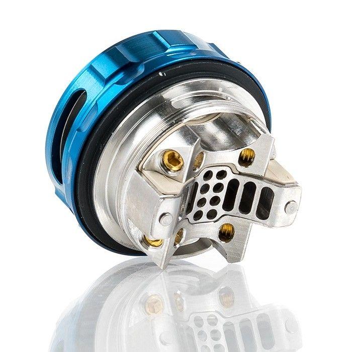 Vandy Vape Kylin V2 24mm RTA