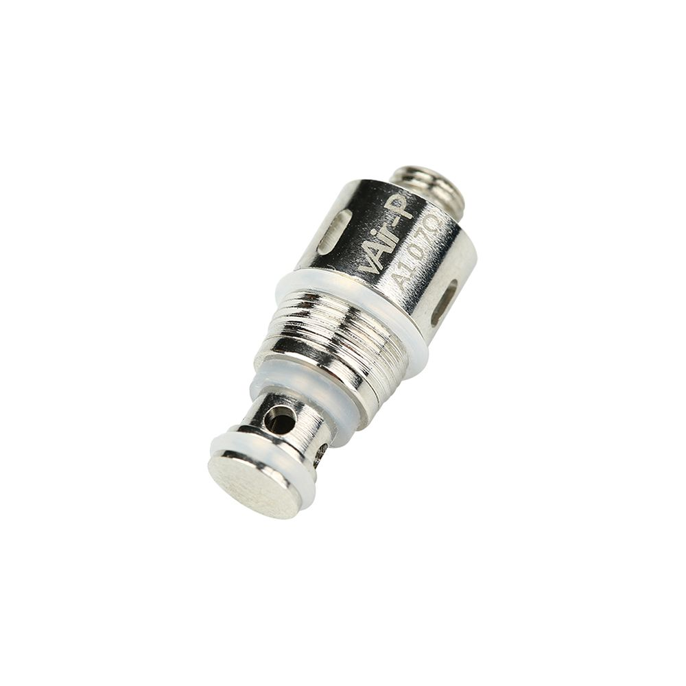 VapeOnly vAir-P Coil for vPipe 3/Zen Pipe 5pcs