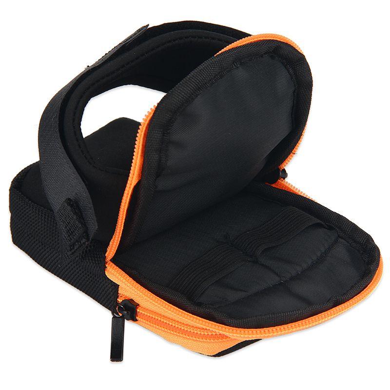 Vapesoon Multi-function Arm Bag
