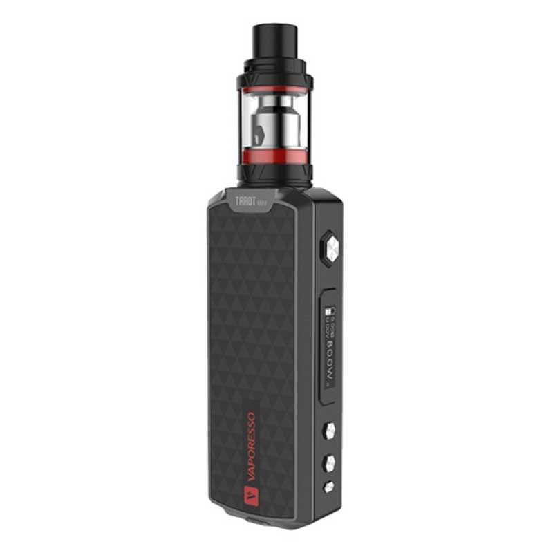 Vaporesso Tarot Mini Starter Kit - 2.0ml