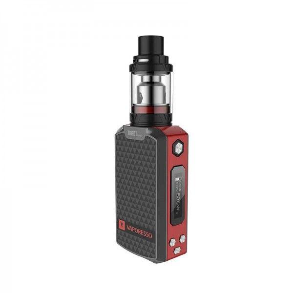 Vaporesso Tarot Nano 80W TC Kit - 2.0ml & 2500mah